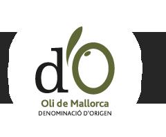 D.O. Oli de Mallorca