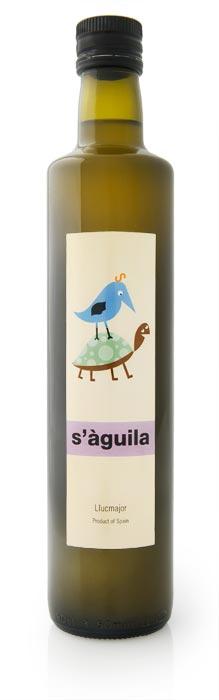 i_saguila