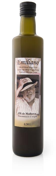 i_emiliano