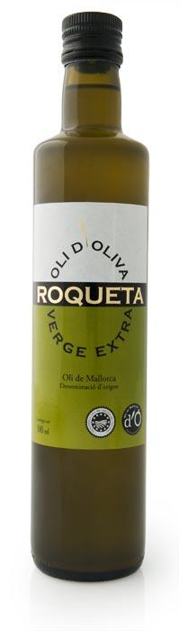 i_roqueta