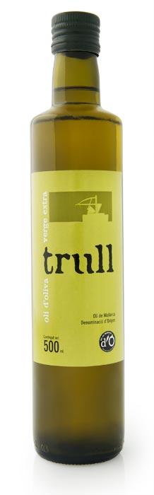 i_trull