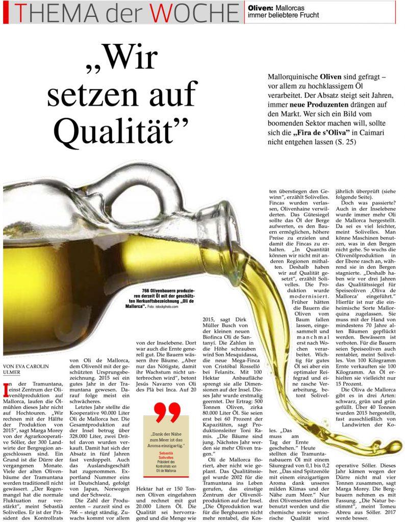 oliveno%cc%88l-2016_mallorca-magazin-1