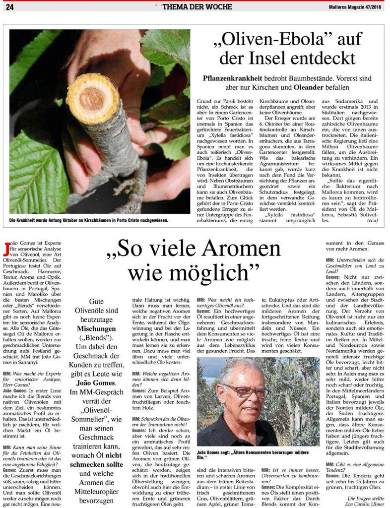 oliveno%cc%88l-2016_mallorca-magazin-3