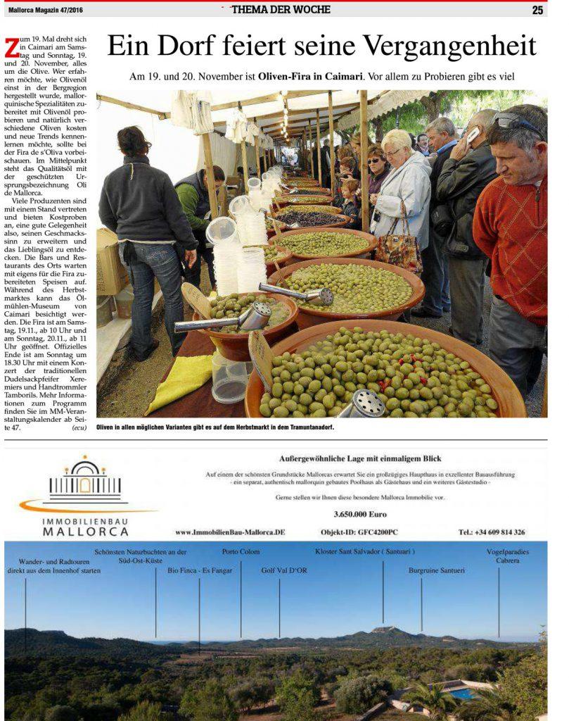 oliveno%cc%88l-2016_mallorca-magazin-4