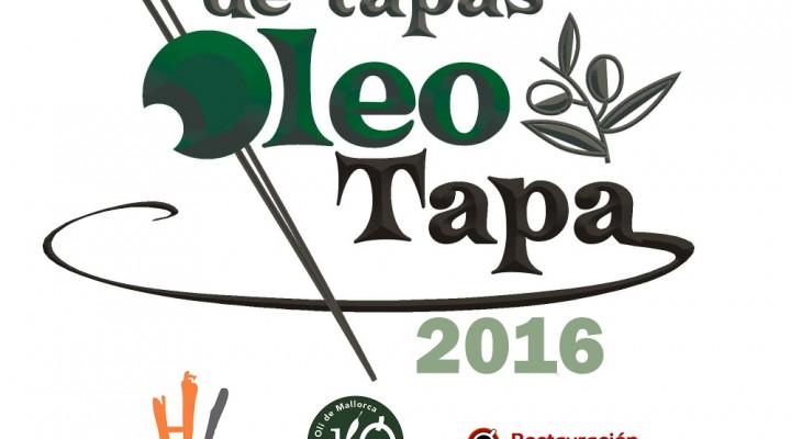 Concurso Oleotapa 2016