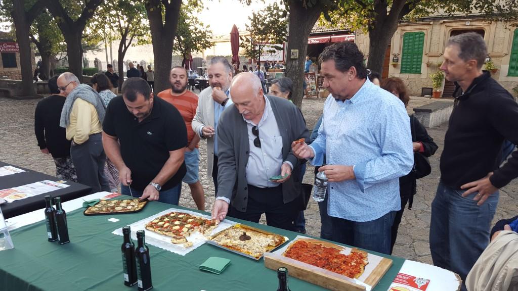 II-Concurs-de-coques-salades-amb-oli-de-Mallorca-2
