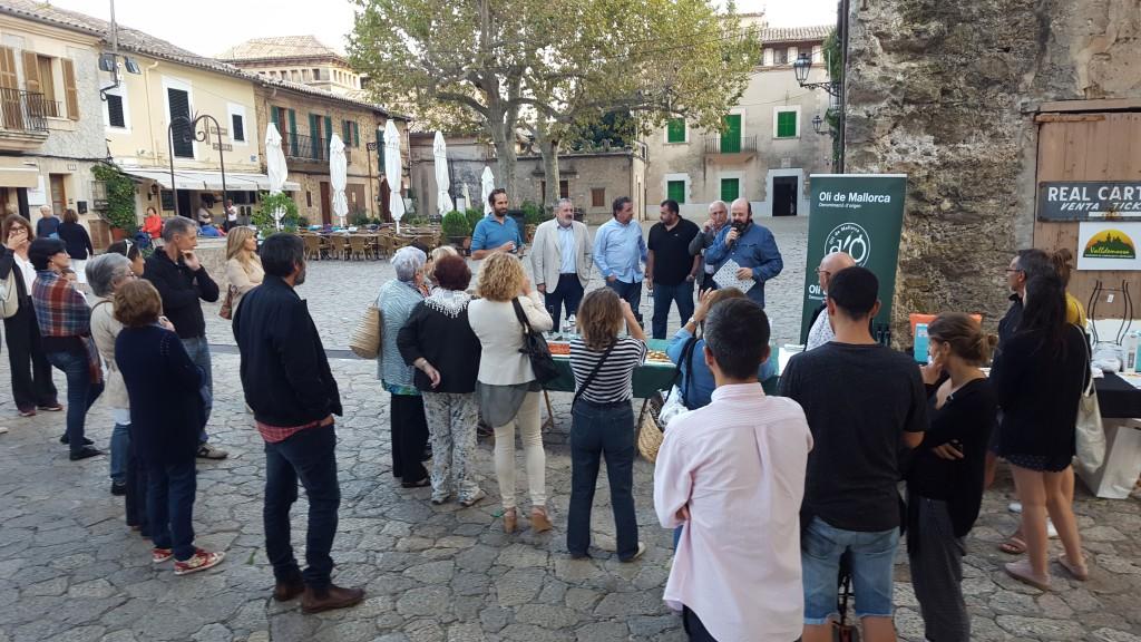 II-Concurs-de-coques-salades-amb-oli-de-Mallorca-3