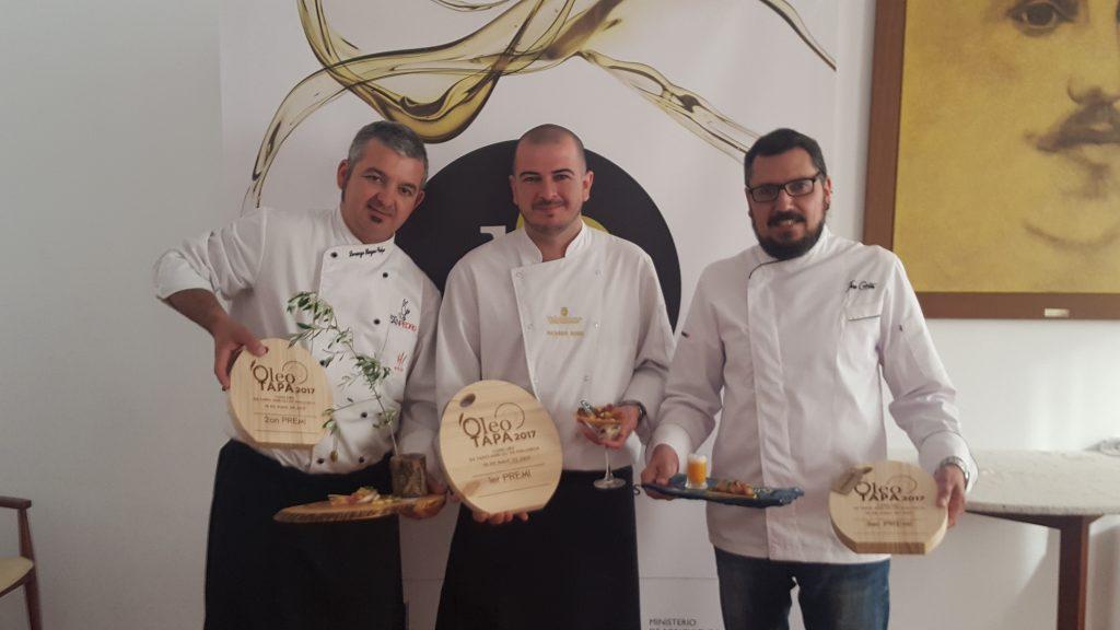llorenc-bagur-ricardo-rossi-i-jose-cortes_-guanyadors-oleotapa2017