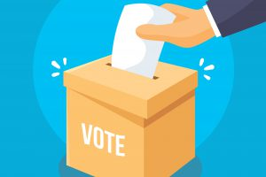 Convocatòria d'eleccions al consell regulador de la DO Oli de Mallorca