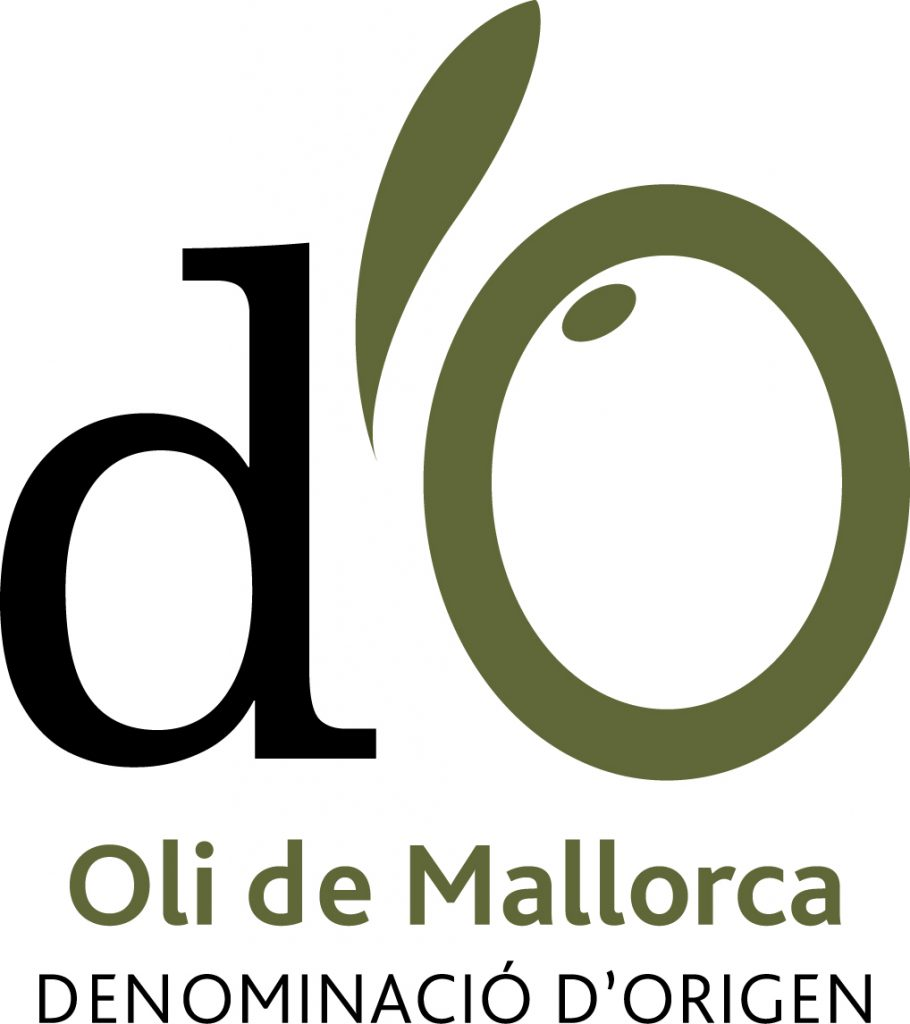do_oli_mallorca_logo_cmyk