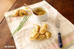 9 ideas para cocinar en familia con aceite de oliva virgen extra