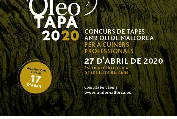 oleotapa-2020-banner