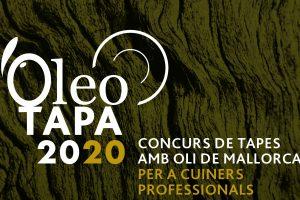 La 8ª edición de Oleotapa tendrá que esperar a 2021