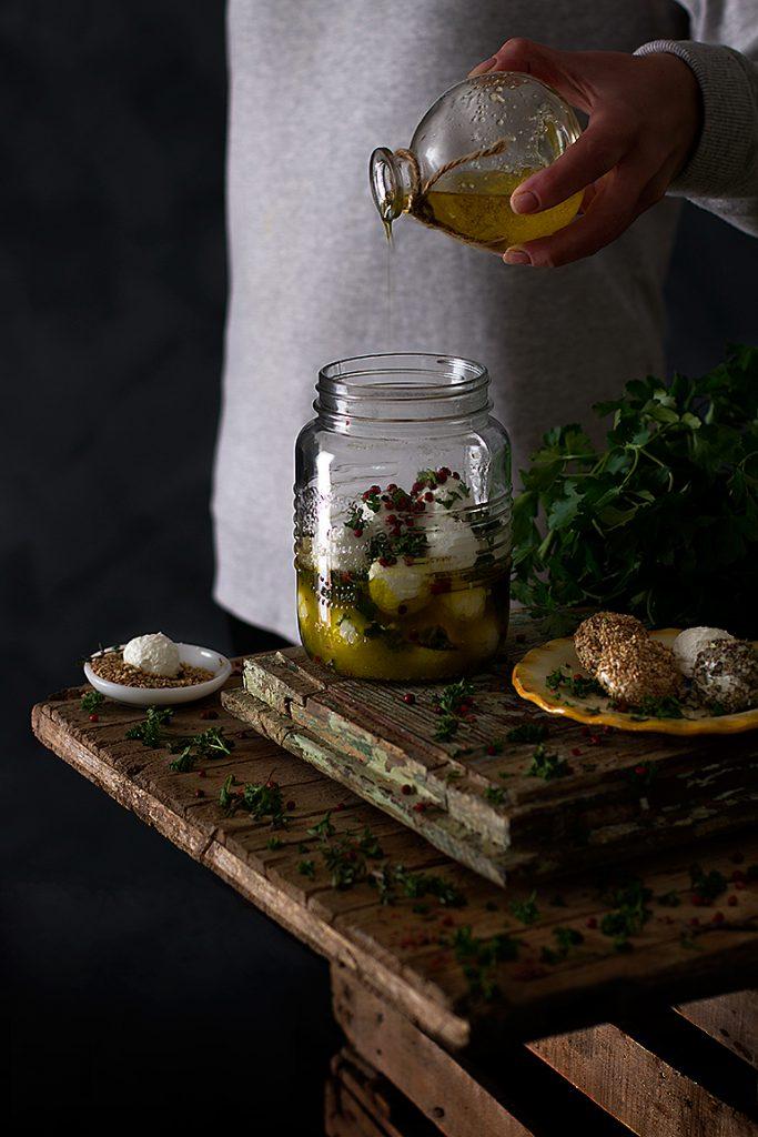 queso-fresco-labneh1
