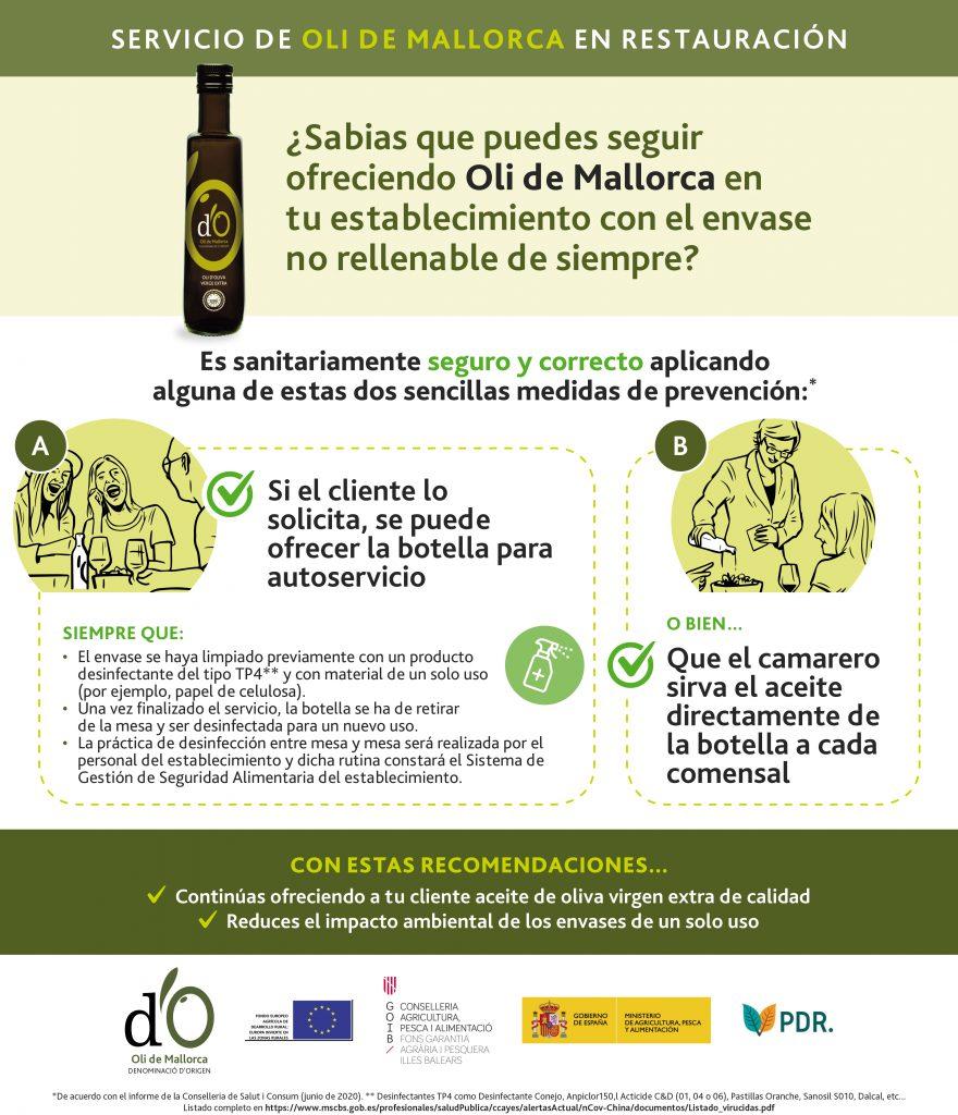 web-do_oli_mallorca_restauracio_rrss_es