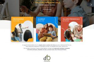 L'Oli d'oliva: de l'arbre a la llesca, nou contingut educatiu per a alumnes de Educació Primària